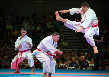 https://www.wkf.net/world-championships-main/senior/