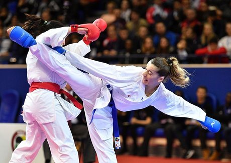 https://www.wkf.net/karate1-main/36/